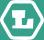 Logo liefenleuk.nl